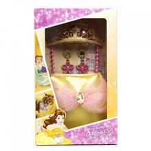 Geanta cu bijuterii Belle