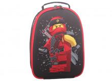 Geanta termoizolanta LEGO Ninjago Kai (10102-05)