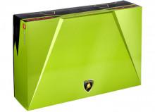 Lamborghini Sián FKP 37 (42115)