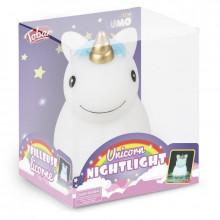 Lampa de veghe - Unicorn