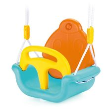 Leagan 3 in 1 - Fisher Price