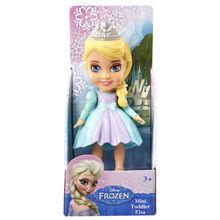 Mini Frozen 8 cm - Elsa