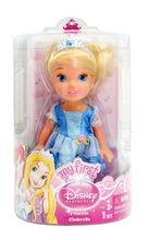 Printese Disney 15 cm - Cinderella
