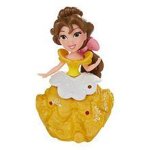Set Disney Princess - Belle's Enchanted Dining Room