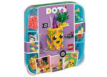 Suport-ananas pentru creioane (41906)