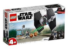 TIE Fighter - Atacul (75237)