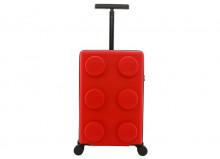 Troller LEGO Signature 20'' - Rosu (20149-0021)