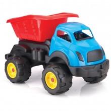 Camion - 76 cm