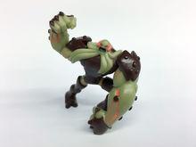 BEN 10 Mini figurine blister - Vilgax