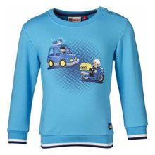 Bluza LEGO DUPLO 92