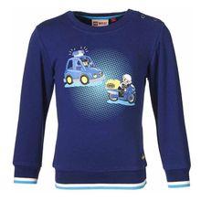 Bluza LEGO DUPLO 98
