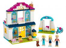 Casa lui Stephanie (41398)