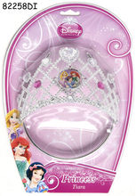 Diadema Disney 3 New Princess