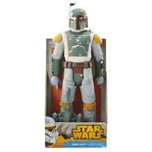 Figurine SW CLASIC - Boba Fett