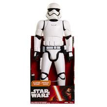 Figurine SW VII 45 cm - Stormtrooper