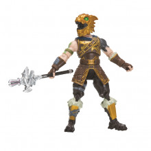 FORTNITE FIG. SOLO Battle Hound S2