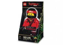 Lampa de veghe LEGO Ninjago Kai (LGL-TO22K)