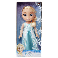 Papusa Elsa Frozen