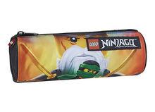 Penar neechipat LEGO Ninjago (10050-1804)