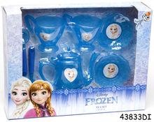 Set pentru ceai (7 piese)-Frozen