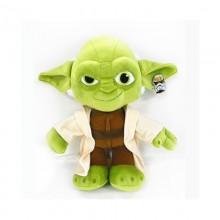 Star Wars Classic Plus - Yoda, 45 cm
