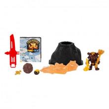 41555-Treasure-X-S4-pachet-surpriza-e-jucarii-1