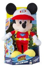 Plus Mickey Happy Helpers cu functii w2