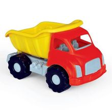 Camion - Jumbo Truck - Fisher Price
