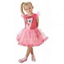 Costum Pinkie Pie M