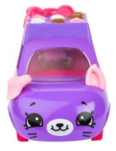 CUTIE CARS S3 PACHET 1 MASINUTA CHOC TOP