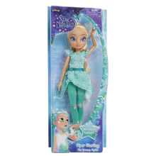 Disney Papusa Star Darlings - Piper