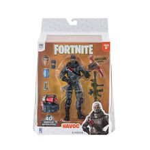 FORTNITE Fig. Erou (Havoc) S1