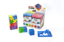 Happy Cube - EXPERT - MINI