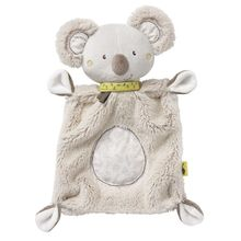 Jucarie doudou - Koala
