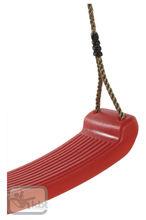 Leagan Swing Seat PP10 Rosu