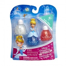 LK Set machiaj Disney Princess - Cenusareasa body