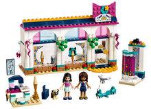 Magazinul de accesorii al Andreei (41344)