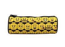 Penar LEGO Minifigurine (10050-1918)