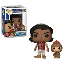 POP DISNEY: CANYONLANDS - POP 1