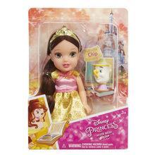 Printese Disney 15 cm - Belle
