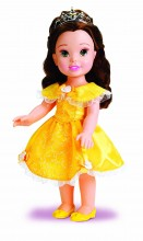 Printese Disney 34 cm - Belle