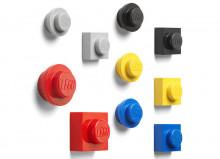 Set 2 magneti LEGO (40101732)