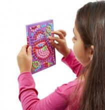 Set creativ - Decoreaza jurnalul
