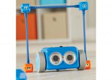 Set STEM - Robotelul Botley 2.0