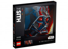 Star Wars Sith (31200)