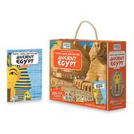 Cunoaste si exploreaza - Egiptul Antic