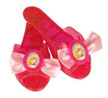 Papuci Disney Princess - Aurora