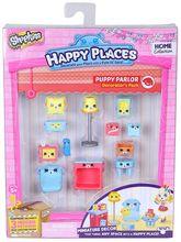 Happy Places S1 - Kit-ul decoratorului PUPPY PARLOR