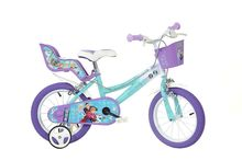 Bicicleta copii 14'' - FROZEN MOVIE