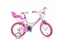 Bicicleta copii 16'' RN